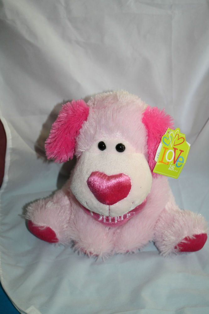Valentine S Day Talking Toys : Best images about valentine loves on pinterest