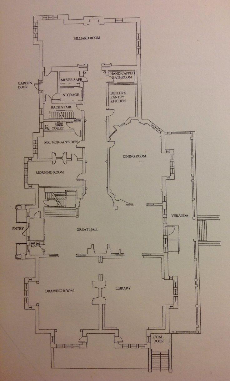 ventfort hall 1st floor architectural floor plans floorplans of tanglewood terrace floorplans amp bedrooms