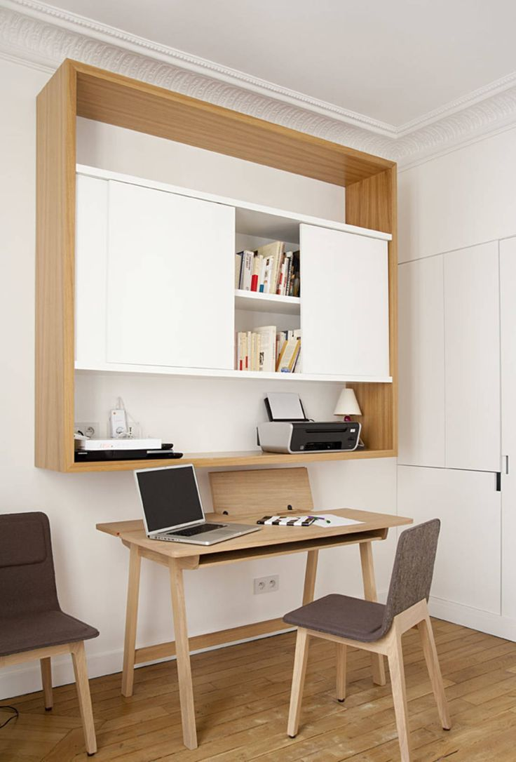 best twórczy images on pinterest desks offices and woodworking
