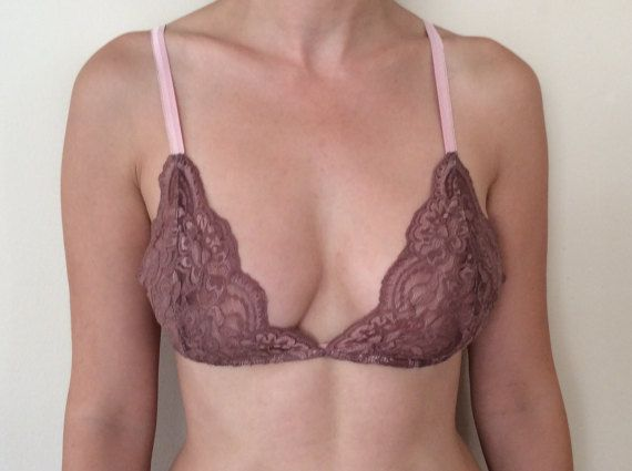 Hey, I found this really awesome Etsy listing at https://www.etsy.com/listing/243256779/bra-handmade-lace-bra-bralette-sexy