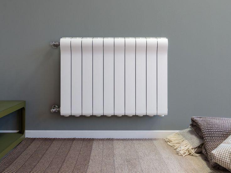 kuhles bestes heizgerat fur badezimmer frisch bild und ffbaafccfadd aluminum radiator radiators
