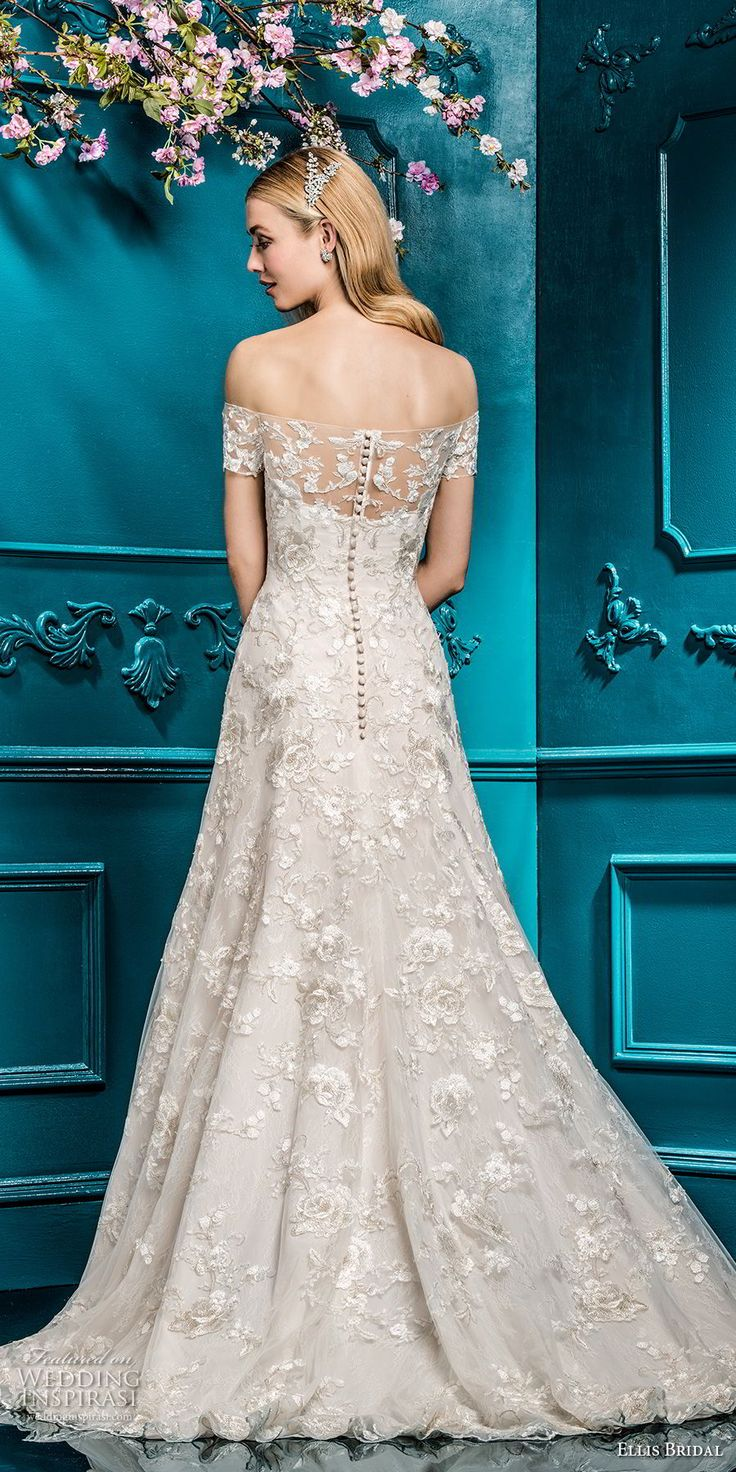 54 best Wedding Dresses At The Bridal Suite ❤ Sizes 10-24 images on ...