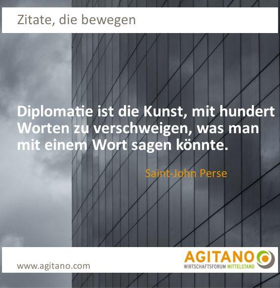 #zitat #management #business #spruch