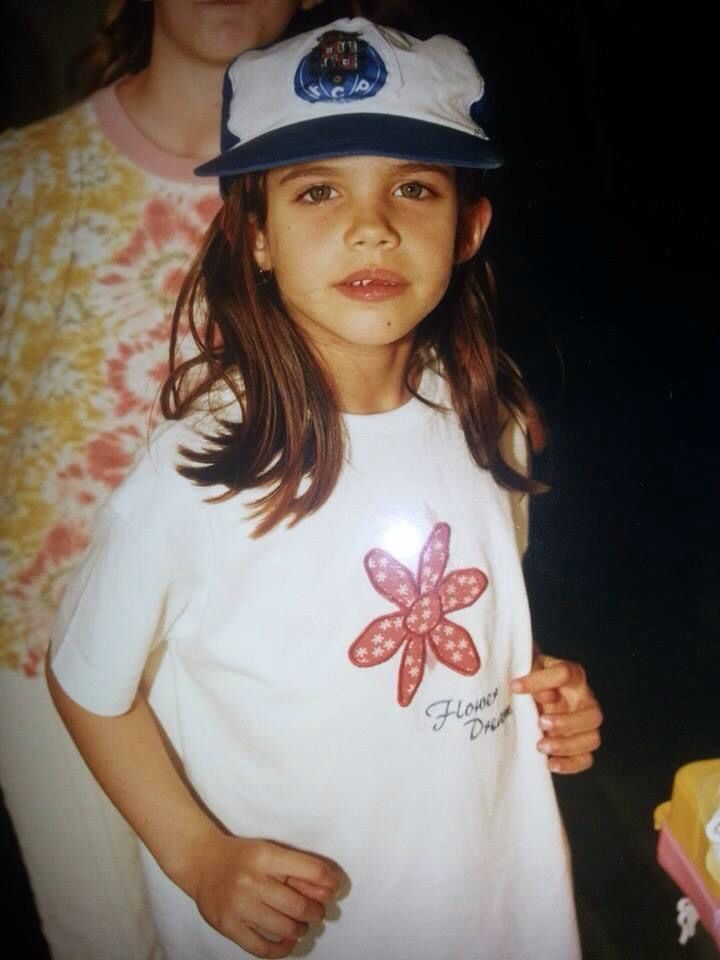 Young Sara Sampaio | Models & Fashion | Pinterest | Sara ...