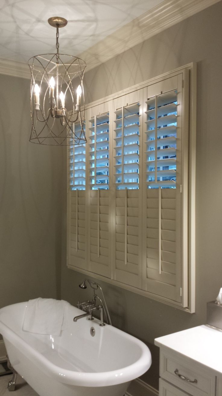 47 Best Images About Shutters On Pinterest Norman Plantation Shutter And Shutter Blinds