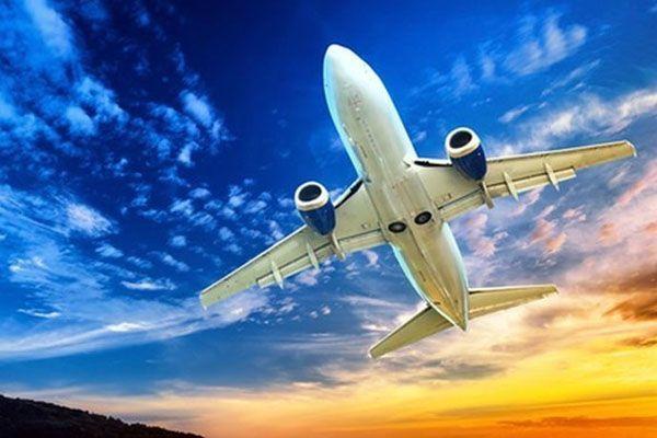 تفسير حلم السفر في المنام إلي فرنسا ابن سيرين ابن شاهين السفر السفر الي فرنسا Air Ticket Booking Air Tickets Sunset Sky