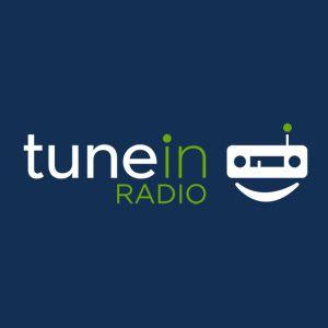 Tune Into TuneIn Online Radio & Listen to Unlimited Music, Sports & Talk Shows