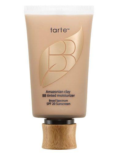 2009 best drug store facial moisturizer