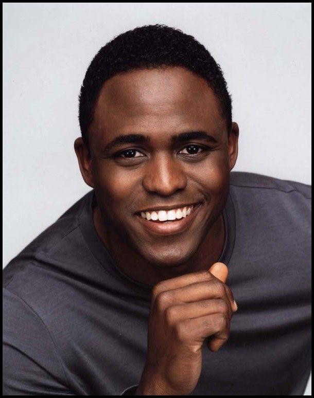 comedians | Wayne Brady | List of Black Comedians