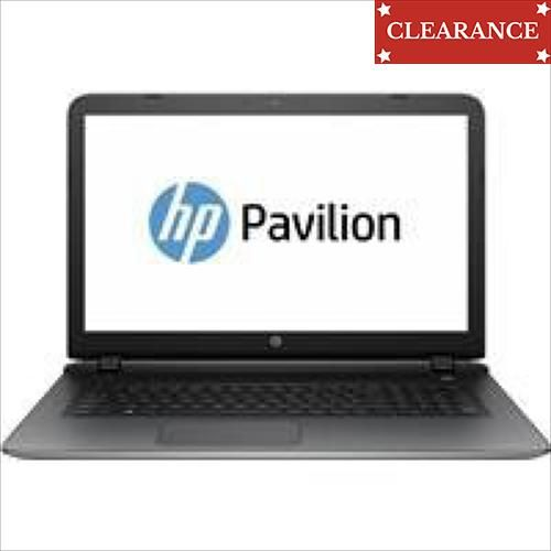 #shopping Key Features and Benefits: #HP Pavilion Laptop:: Video chat with friends and family with a built-in HD webcam, surf the Web with high-speed Wi-Fi acces...