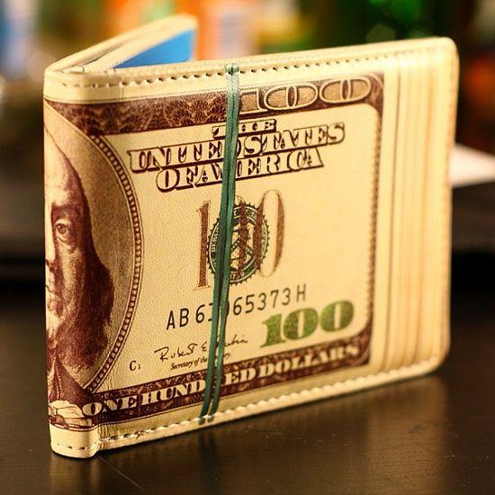 Праздник от @razverni. Традиционно каждый год 22 февраля во всех штатах Америки празднуют День рождения Джорджа Вашингтона (George Washington) – первого Президента, считающегося «отцом-основателем» страны. https://razverni.com/~boXsa