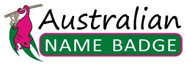 http://www.australiannamebadge.com.au/  KW: Australian Name Badge  http://www.australiannamebadge.com.au/design.html  KW: Australian Name Badg
