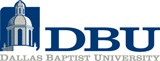 Dallas Baptist University is a christian university located in Dallas, Texas. With over 5000 undergraduate and graduate students, DBU offers outstanding Christ-centered academic programs like Bachelor's Degree and many more.
