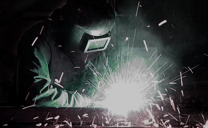 Welding School Houston: If you want to understand the value of attend Arclabs Houston, read our new post 'Why go to Welding School' - http://arclabshouston.com/welding-programs/why-go-to-welding-school/  #welding #school #program #education #training #welder