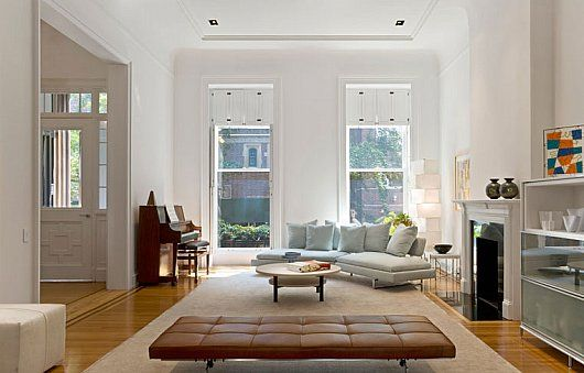 19 Best Images About Brownstone On Pinterest Upholstery