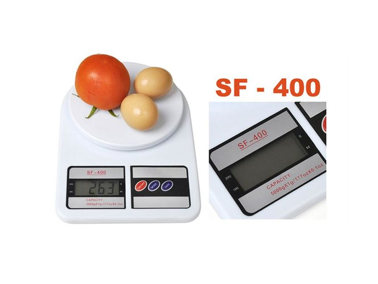 Jude Equipment Pvt ltd leading Digital Kitchen Weighing Scale Manufacturers & suppliers  in Chennai, Tamil Nadu. Most cookbooks have measurements written beside each ingredient. These are usually given in grams, ounces, and other specific units of measurements. After this, an approximate measure is typically found that's usually in the form of how many tablespoons, teaspoons, cups, or pinches are needed for the dish.