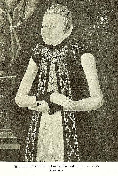 10. Karen Gyldenstjerne 1576.jpg
