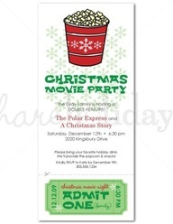 "Christmas Movie Party Invitation"" data-componentType=""MODAL_PIN"