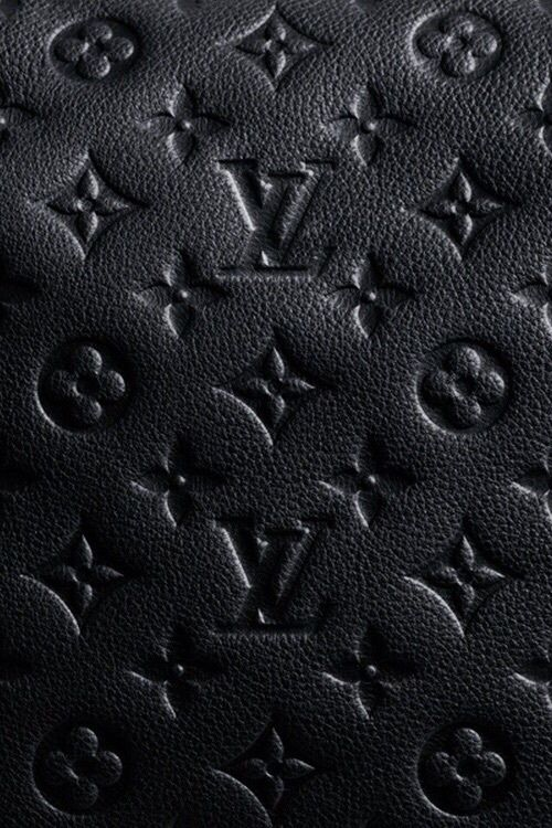 pink, Louis Vuitton, and wallpaper image Wallpapers and