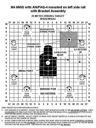 Image Result For Mil Dot Shooting Log Book Pdf Dots