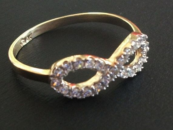 Friend Ship And Love Ring