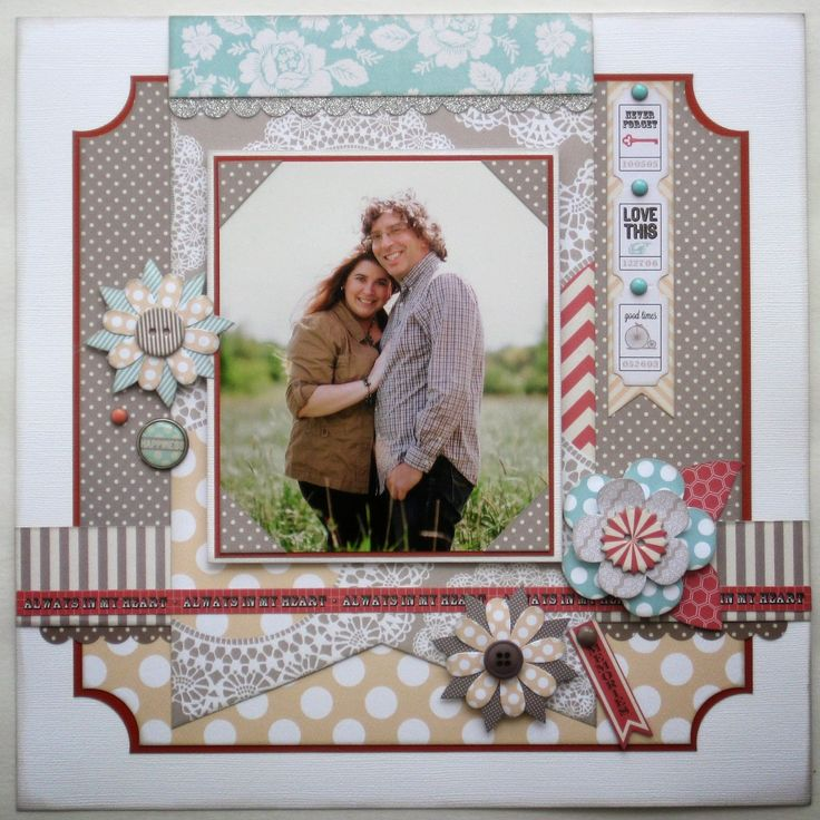 Teresa Collins Designs A blog about Scrapbooking, papercrafting and altered home decor.