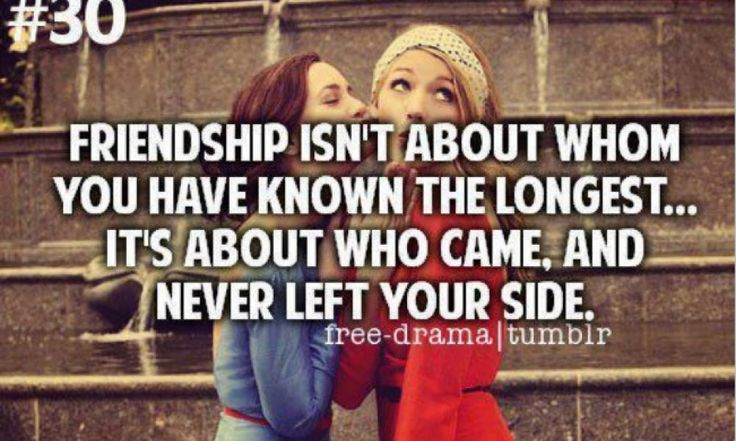 21+Friendship+Quotes+To+Send+Your+Bestie