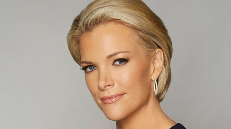Megyn Kelly: How to Deal With the Haters