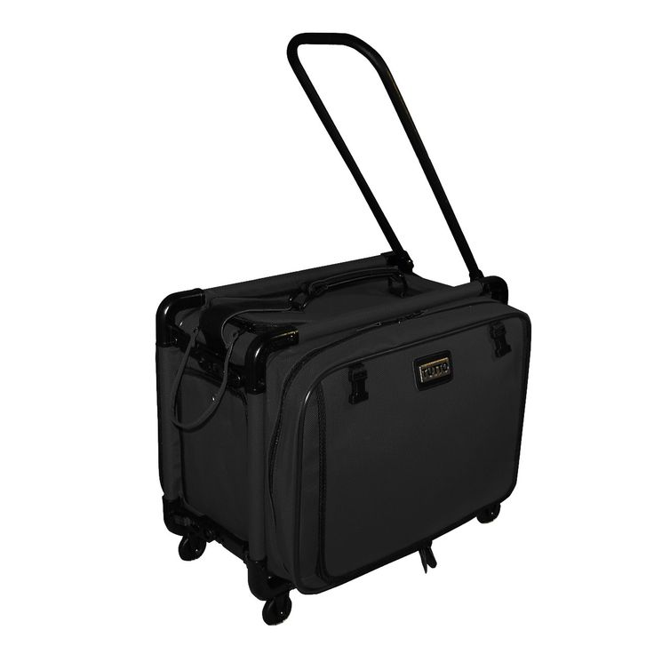 (click for best price and more info) #wheeled Pet Carrier - Tutto Pet On Wheels Airline Approved Pet Carrier - Small Black http://www.plainandsimpledeals.com/prod.php?node=49691