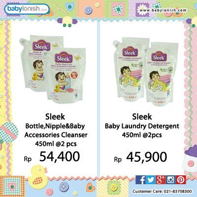 Babylonish menyediakan segala kebutuhan bayi Anda.  Gratis ongkir Jabodetabek Mau pelayanan Expres? Langsung tlp 021-83708300
