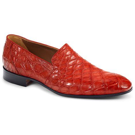 17 Best images about Men's Alligator Shoes on Pinterest | Shops ...