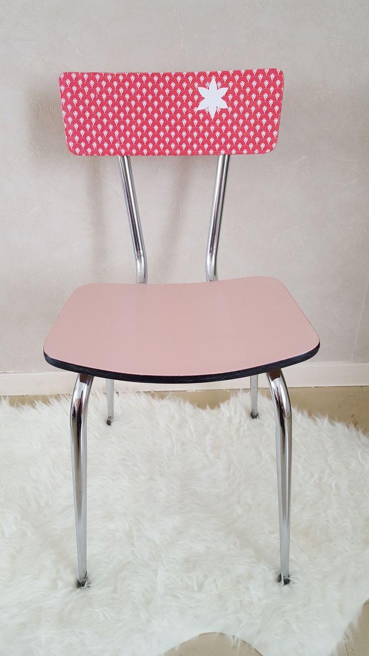 17 meilleures id es propos de peindre le formica sur pinterest peindre les comptoirs en. Black Bedroom Furniture Sets. Home Design Ideas
