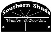 Southern Shade Window & Door