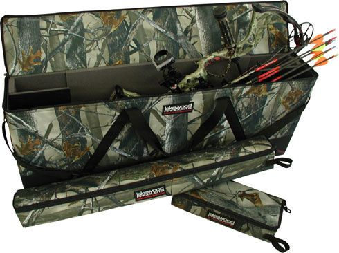 New Bowhunting Gear for 2013 - Petersen's Bowhunting
