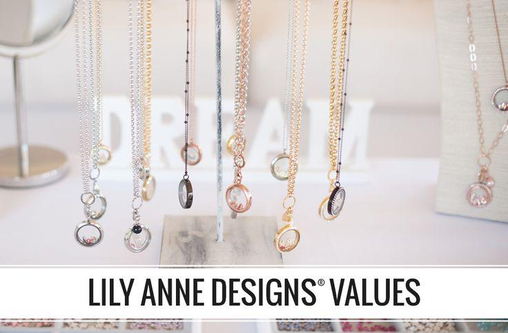 www.lilyannedesigns.com.au
