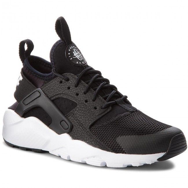 Nike air huarache run ultra gs (With images) | Buty nike