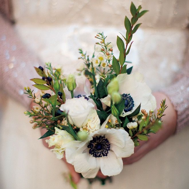ウエディング事例集:おしゃれ花嫁に捧ぐブーケのオーダー帳。【Blue Note編】|VOGUE Wedding いちばんおしゃれなウエディングバイブル
