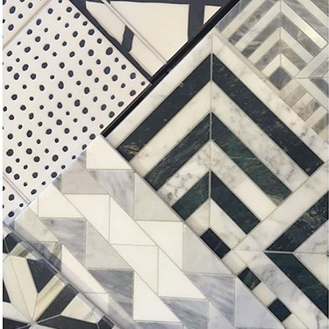 sweet tile by design. Sweet tile of mine  New designs being added to the collection soon 112 best Tiles images on Pinterest Comment Opinion piece and