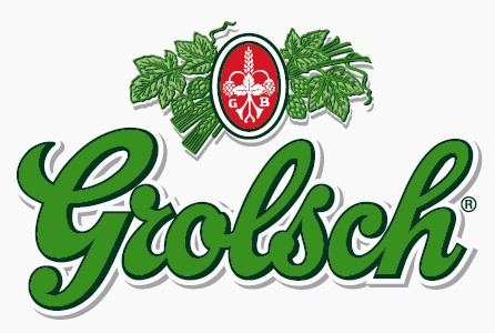 grolsch company case study Cemex, one of the world's largest cement producers, created a blue ocean by shifting the orientation of its industry from functional to emotional.