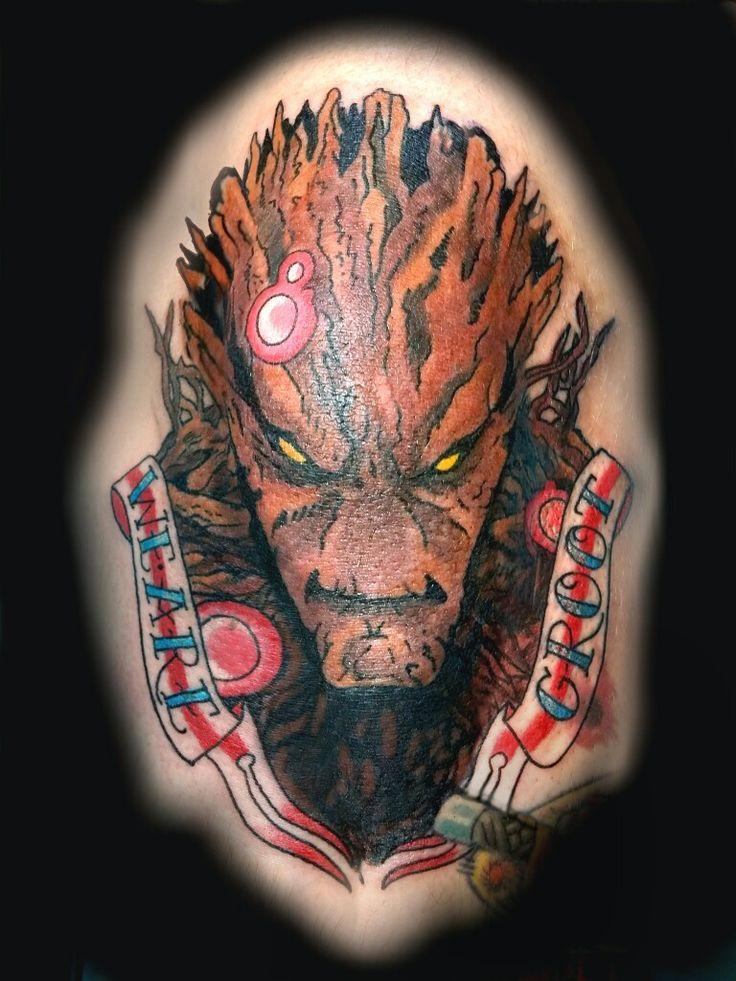 153 best tattoos by steve rieck images on pinterest las vegas last vegas and comic book tattoo. Black Bedroom Furniture Sets. Home Design Ideas