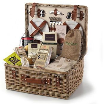 Wedding Gift Basket Uk : ... Gift Basket on Pinterest Bridal shower presents, Yeti gift basket