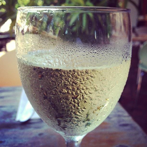 Schvitzville. Rehydrate. Townsville, QLD