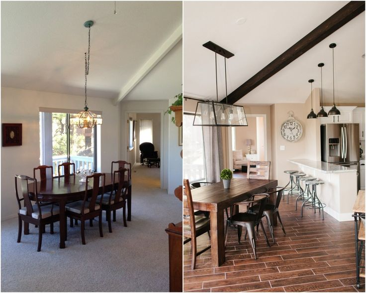 9404 Best Get A Home Renovation Loan Images On Pinterest Home Renovation Loan Home