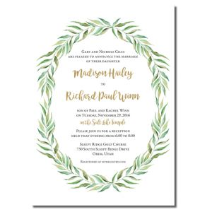 Best 25 Discount wedding invitations ideas on Pinterest Diy
