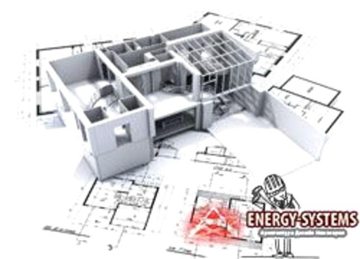 Перепланировка 3-комнатной квартиры. ОСОБЕННОСТИ ПЕРЕПЛАНИРОВКИ ТРЕХКОМНАТНЫХ КВАРТИР  Хрущевка — один из самых распространенных типов многоквартирных домов в России. Для квартир в таких строениях характерны небольшие размеры и не самая удобная планировка — низкие потолки, узкие коридоры и т. д. Из-за этого... http://energy-systems.ru/main-articles/pereplanirovka-i-soglasovanie/8823-pereplanirovka-3-komnatnoy-kvartiry #Перепланировка_и_согласование #Перепланировка_3_комнатной_квартиры