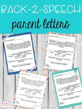 Can you all help me write a parent teacher night speech?