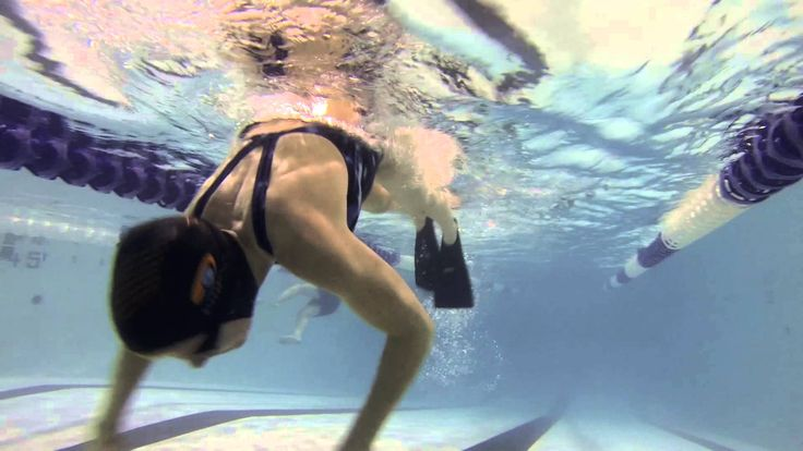 1000 Images About Aquatic Exercise Multiple Sclerosis On Pinterest Swim Videos Of And Read