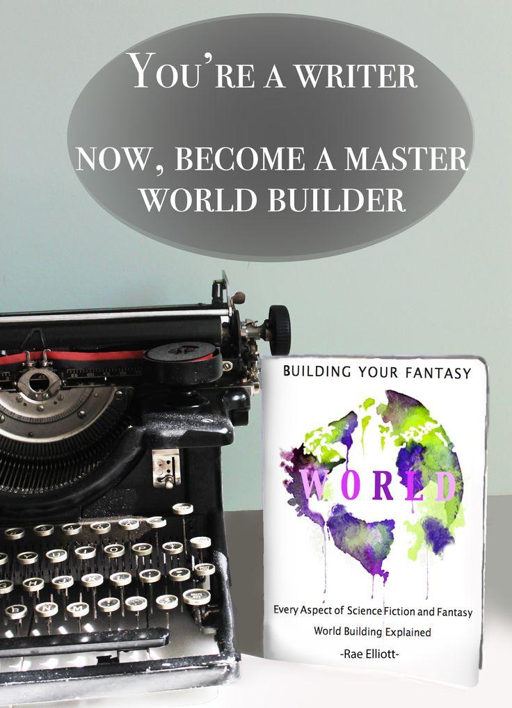 75 best fantasyscifi worldbuilding images on pinterest building your fantasy world gumiabroncs Choice Image
