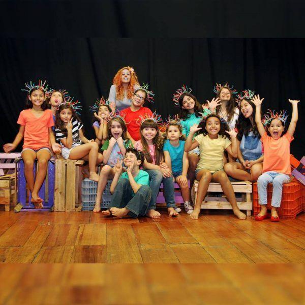 """Teatro Dulcina recebe o espetáculo musical infantil """"Pedrinho"""""""