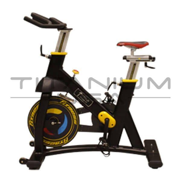 Commercial Fitness Equipment is Australia's leading wholesale direct supplier of premium grade commercial Gym Equipment For Sale. It gives gym equipment online sale.